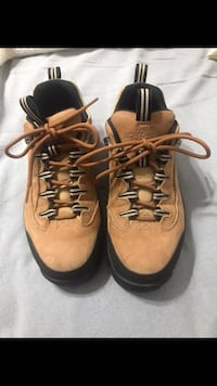 WOMENS NORTH FACE SHOES Alabaster, 35007