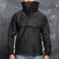 ADIDAS CONSORTIUM DAY ONE JACKET  Mississauga, L4W 4A1