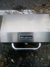 Portable Propane grill Dartmouth, 02747