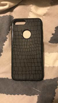 I phone 7 plus cover Columbus, 31808