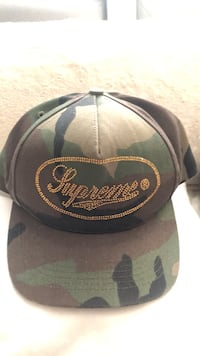 supreme hat  Virginia Beach, 23453