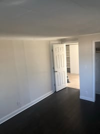 HOUSE For rent 4+BR 1BA Shirley