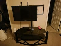 TV stand only  Henderson, 89074