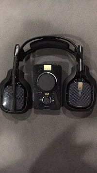 Astro a40 tr (ps4 and pc only) London, N5X 1A5
