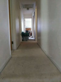 House cleaning Newville