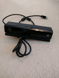 Xbox One Kinect Ashburn, 20147