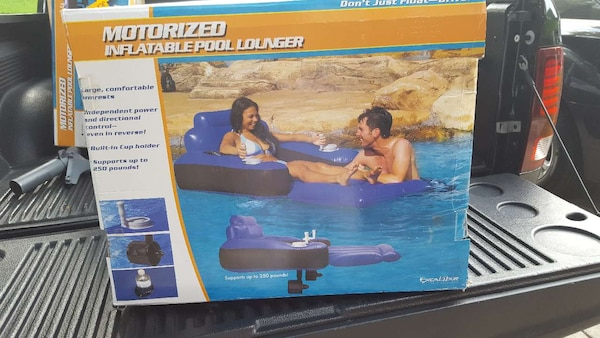 Prime Swimming Pool Lounge Floats W Motor Andrewgaddart Wooden Chair Designs For Living Room Andrewgaddartcom