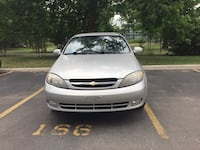 Read ad please Chevrolet optra  - 2004 Mississauga, L4Y 2W9