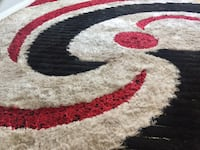Carpet Rarely used Good Condition Brampton, L7A 2S8
