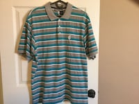 Men's Roca Wear size Large  Milton, L9T 2R1