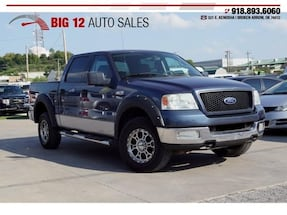 Ford-F-150-2004