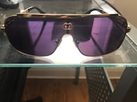 Gucci glasses Baltimore, 21220