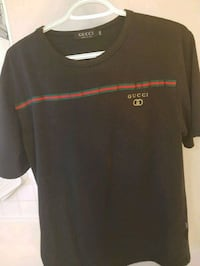 Perfect condition gucci tee Whitby, L1R 2E5