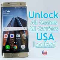 samsung galaxy unlock