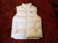 Polo size Large for Men