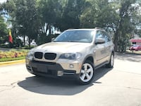 BMW - X5 - 2007 Tampa, 33607