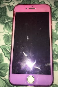 iPhone 8 64gb Mississauga, L5A