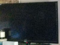 Sony 65 inch high-definition projection screen TV