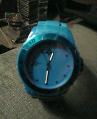 LRG watch excellent condition