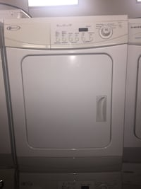 "24"" MAYTAG FRONT LOAD DRYER تورونتو"