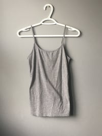 forever 21 tank. St Catharines, L2N 2C7