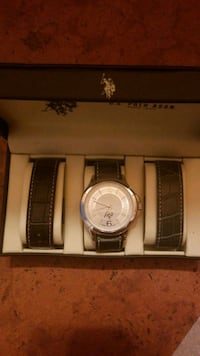 U.S. POLO ASSN. Watch Falls Church, 22046
