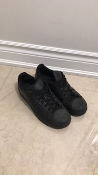 Adidas superstar men's  Vaughan