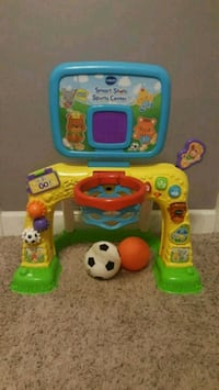 Kids Toy Valdosta, 31602