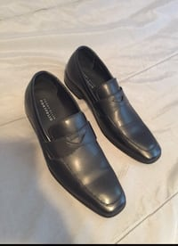 Perry Ellis size 8M for men Silver Spring, 20905
