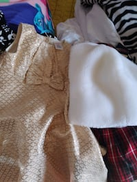 2T and 3T Lovely dresses and clothes