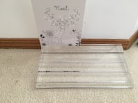 Handmade Card or gift cards display holder Calgary, T2Y 3S3