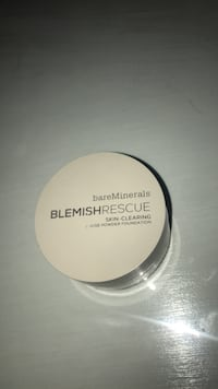 BareMinerals Blemish Rescue in shade Fair Frederick, 21702
