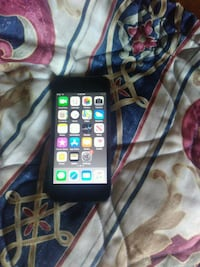 6TH Generation Apple IPOD  Touch  Kitchener
