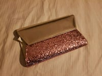 brown and pink leather wallet Ahmedabad, 380059