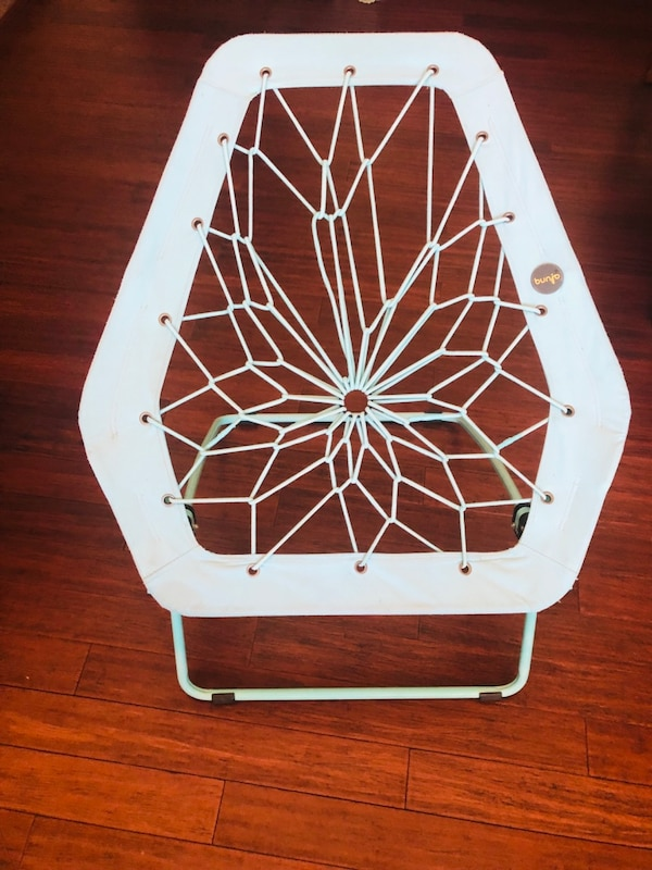 Pleasing Used Bunjo Bungee Chair For Kids Teens For Sale In Phoenix Gmtry Best Dining Table And Chair Ideas Images Gmtryco