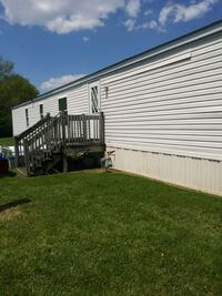 OTHER For Sale 3BR 2BA Frederick