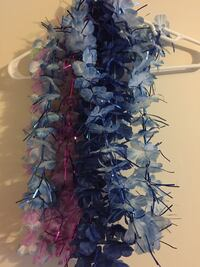 fabric leis Long Beach, 90806