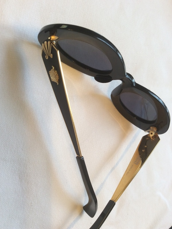 7293ebce4fd Used black and brown sunglasses for sale in Toronto - letgo