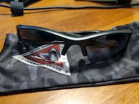 Oakley sunglasses Windsor, N8S 4P7