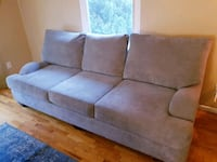 Awesome Large Couch/Sofa Los Angeles, 90019