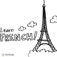 French lessons Fairfax