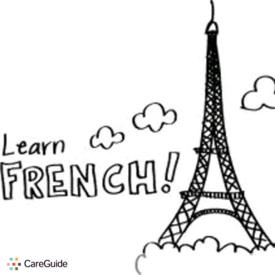 French lessons 14be3f6d-d0d1-4ce7-badf-caac558d293b