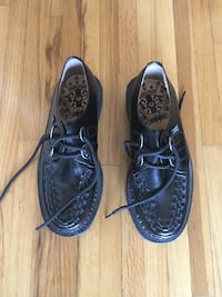 Brand new never been worn size 8 Vancouver, V6H