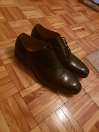 Florsheim Dress Shoes. Size 10.5  Only warn a few times. Montréal, H3X