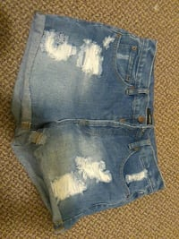 Forever 21 size29