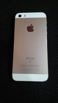 Gold iPhone 5 SE 32gb Selçuklu, 42100