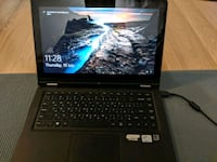 Lenovo yoga 12 laptop Richmond Hill, L4C 5G2