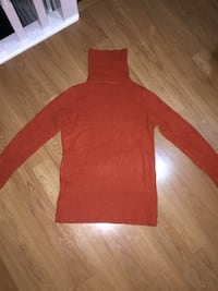 knit sweaters Langley, V1M 2R2