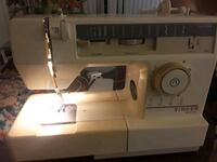 Free Singer Merritt 2119 Sewing Machine Alexandria