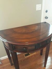 Console table Marion, 62959